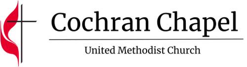 Cochran Chapel